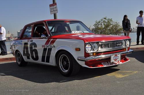 Japanese Classic Car Show_JCCS_ 2012_84