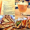 Awesome meal @wurstkuche #filipinomaharlika #rabbitvealpork #doubledippedfries #chipotleaioli #pestomayo #goudencarolus
