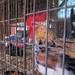 AACO-Fair-2012 - 12
