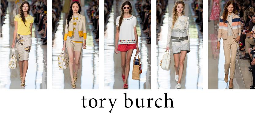 toryburchss13