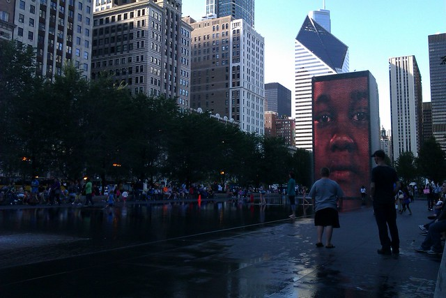 The-Crown-Fountain-Chicago.jpeg
