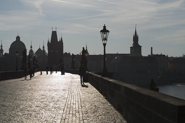 Praha_043