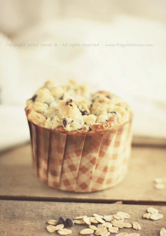 muffins non trasbordato (3)editedtesto