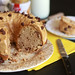 Biscoff Coffee Cake 14