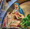 St.Clement RC Churc-8.jpg