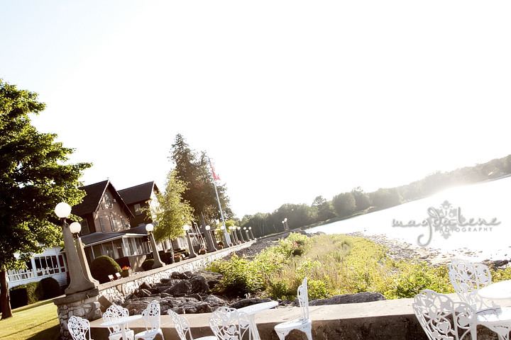 door-county-wi-wedding-photos36