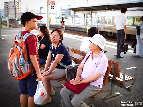 2012_Summer_Kansai_Japan_Day3-94