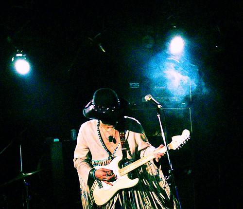 Memorial live, Sep 2012. 049