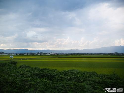 2012_Summer_Kansai_Japan_Day6-91