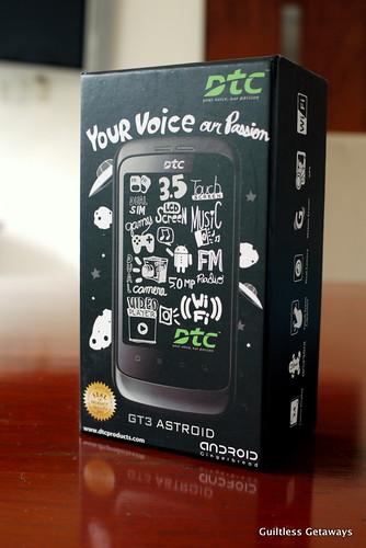dtc-gt3-box.jpg