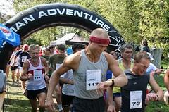 Maratonci jedou do Ostravy, brdmani končí půlkou a na vrchaře čeká Žalý