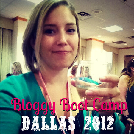 bloggybootcamp12