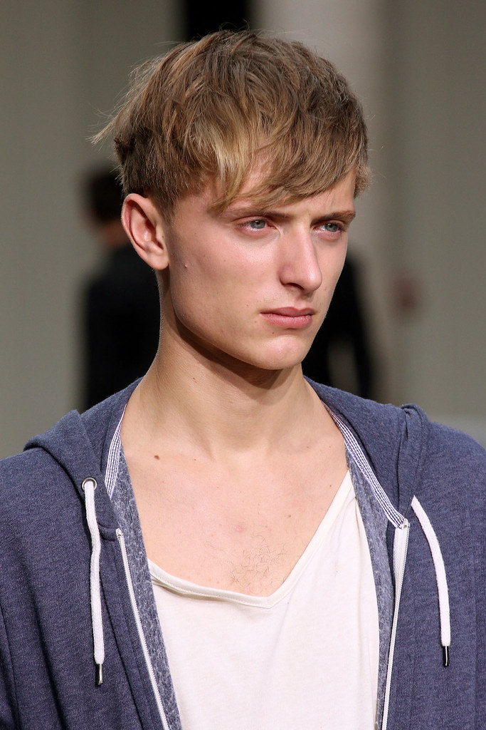 Max Rendell3061_SS13 Milan Neil Barrett(VOGUE)