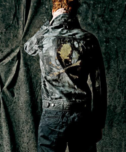 Baptiste Radufe0023_ROEN × semanticdesign Autumn Collection 2012