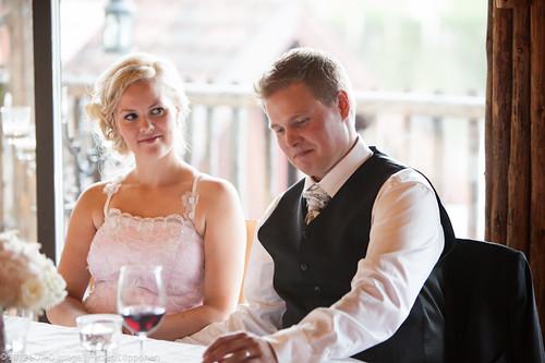 Häät Anna-Leena ja Jussi (39)