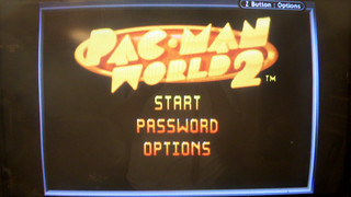 PacManWorld2TitleScreen