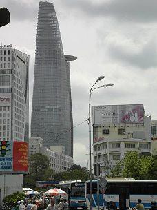 Ho Chi Minh City3