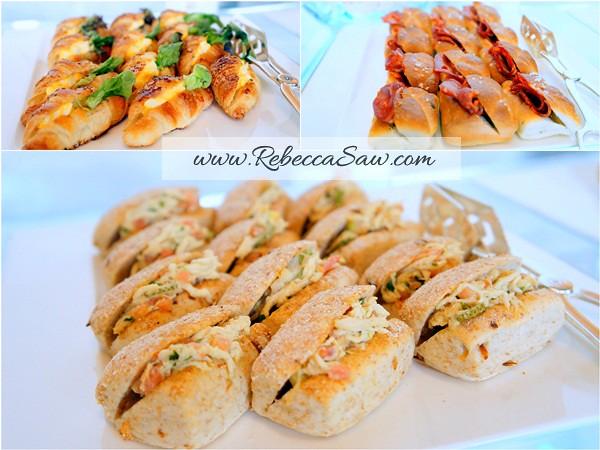 BKK - World Gourmet Festival Day 21