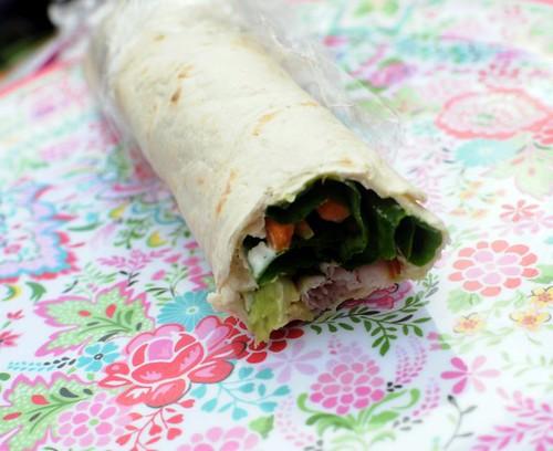 tortilla-rollup