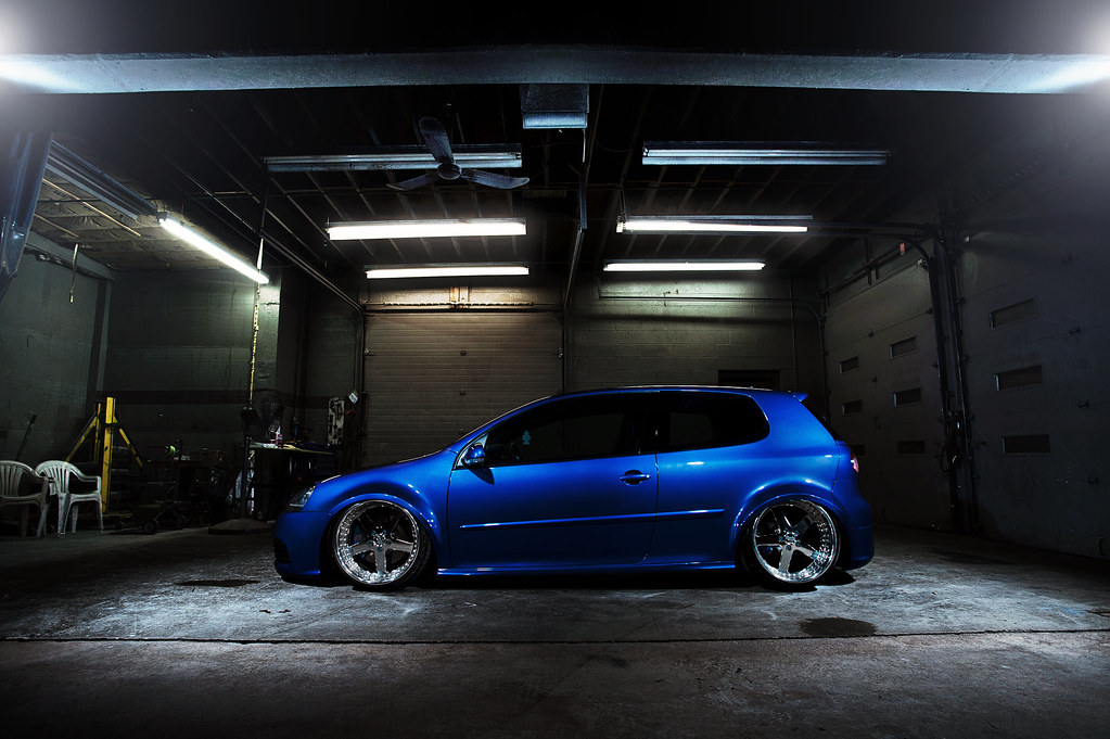 Novo Golf Gti   Rodas Vision Concept Aro 20 further Vw Golf 7 Gti V6 Biturbo Tuning 2 moreover Photo 29 as well Golf 7 R Clipart in addition Vw Golf Mk7 Picture Inspiration. on mk7 gti concept