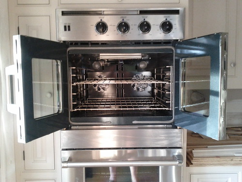 Blog pulire il forno incrostato sgrassare ed eliminare - Eliminare gli odori in casa ...