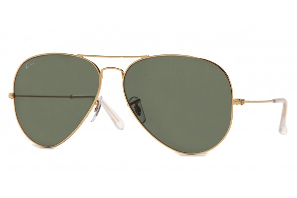 Ray-Ban-AVIATOR-LARGE-METAL-II-RB3026-L2846-EvgbEkvbWW