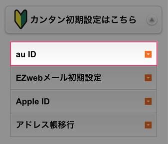 iPhone5_auid005