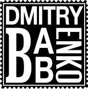 DmitryMailogram