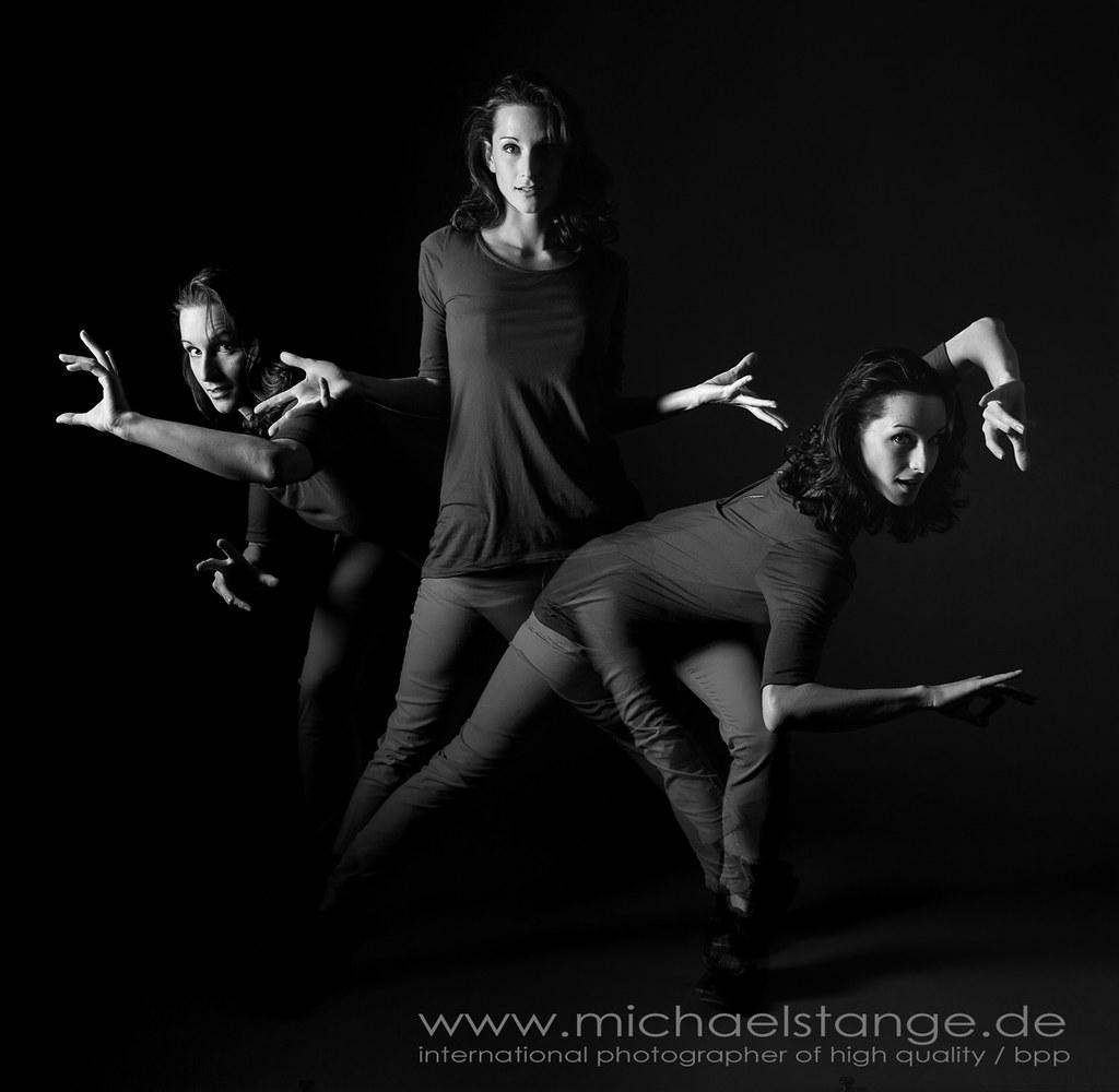 Michael Stange Fotograf Osnabrueck 173