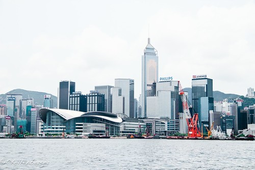 Hong Kong-2362