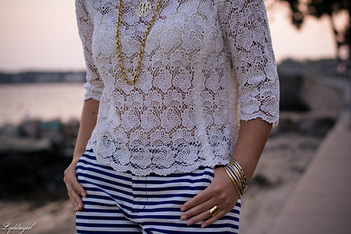 lace and stripes-3.jpg