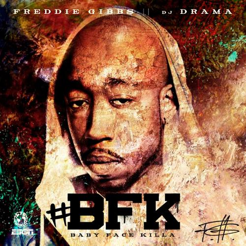 freddie-gibbs-bfk-cover