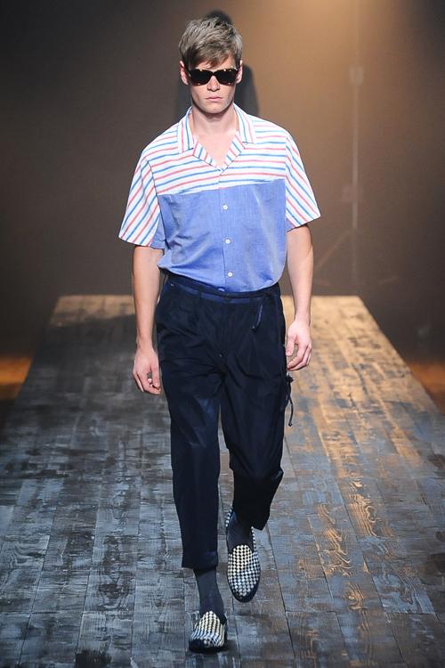 SS13 Tokyo Factotum014_Ralfs Javoiss(Fashion Press)