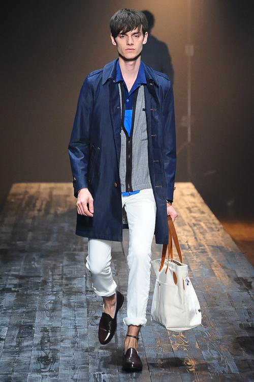 SS13 Tokyo Factotum030_Douglas Neitzke(Fashion Press)