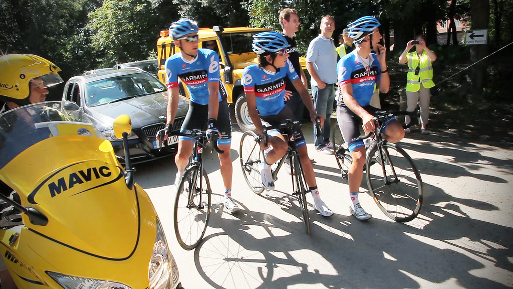UK Cycling Events organise road sportives and mountain bike events for several companies and businesses