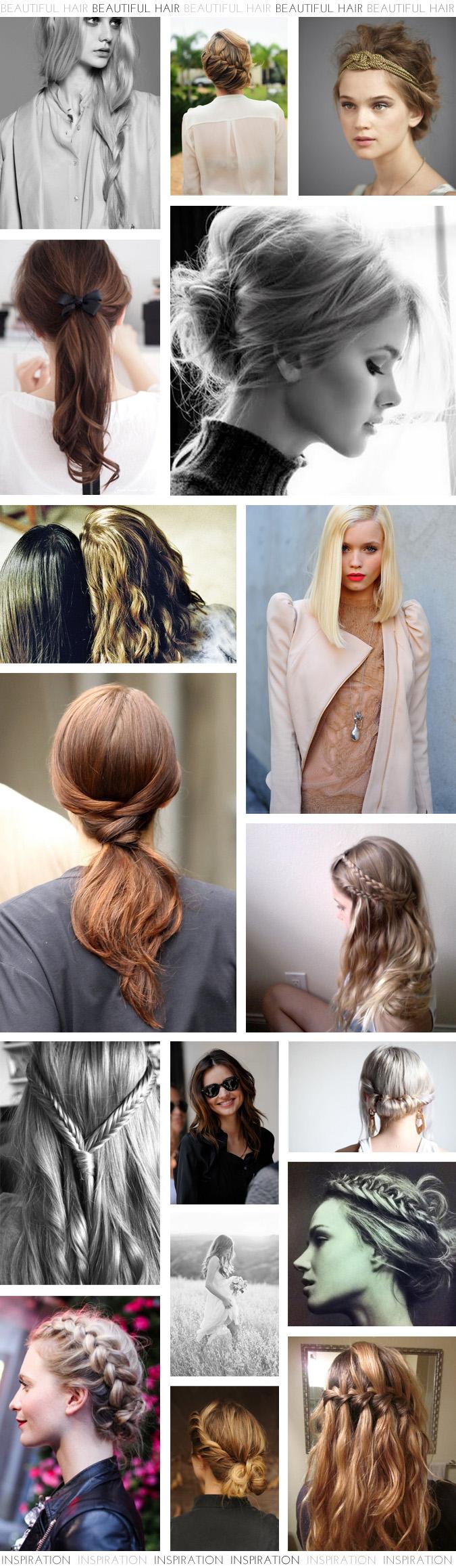 Inspiración peinados + sorteo GHD-2577-macarenagea