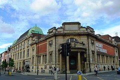 Picture of Hackney Picturehouse