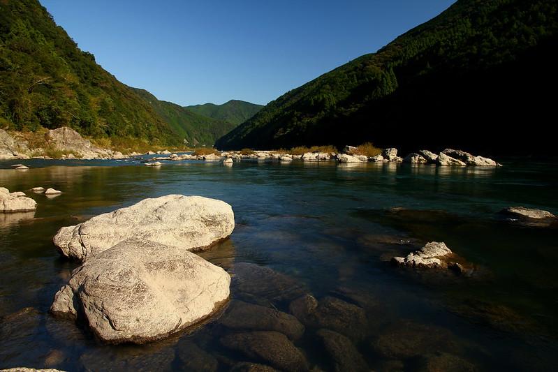 IMG_3217_9-26 Niyodogawa River