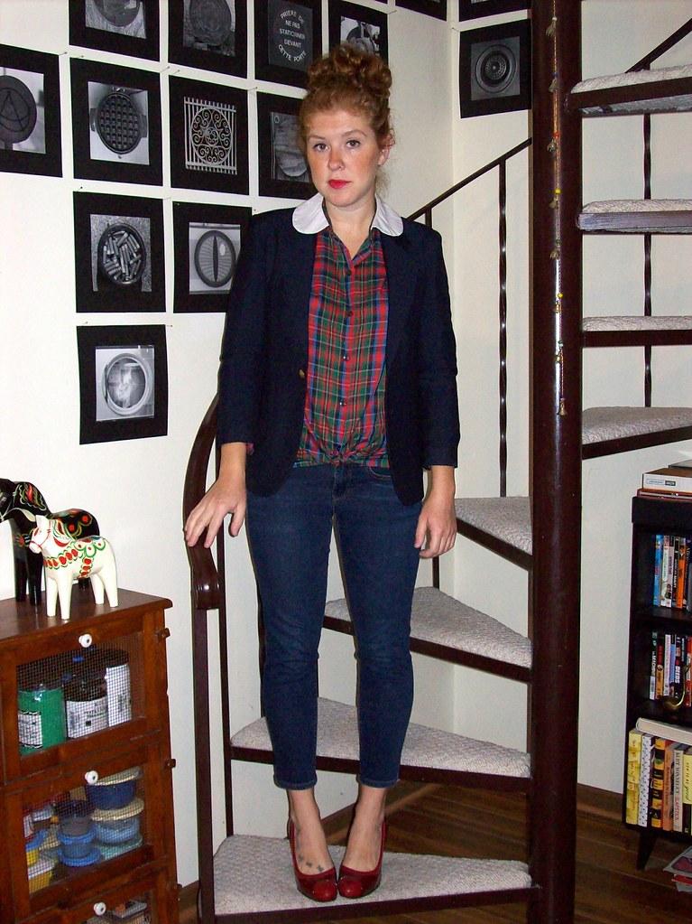9-26-12 Miss Fashionality