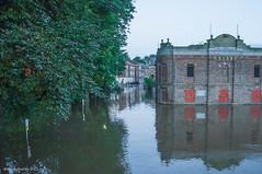 September Floods-15