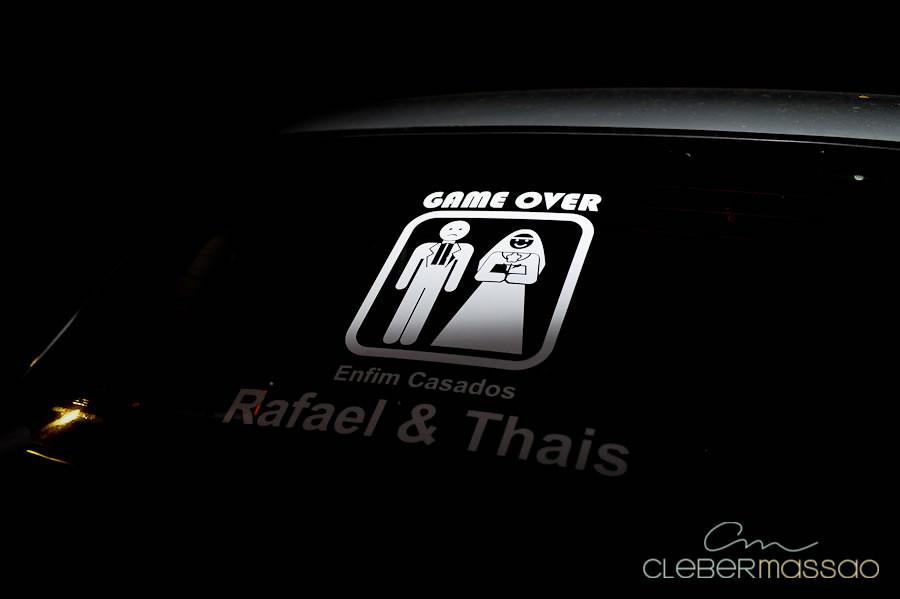 Casamento Thais e Rafael em Suzano-79