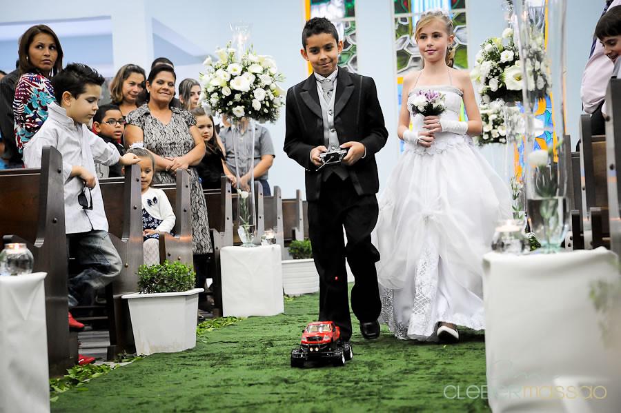 Casamento Thais e Rafael em Suzano-30