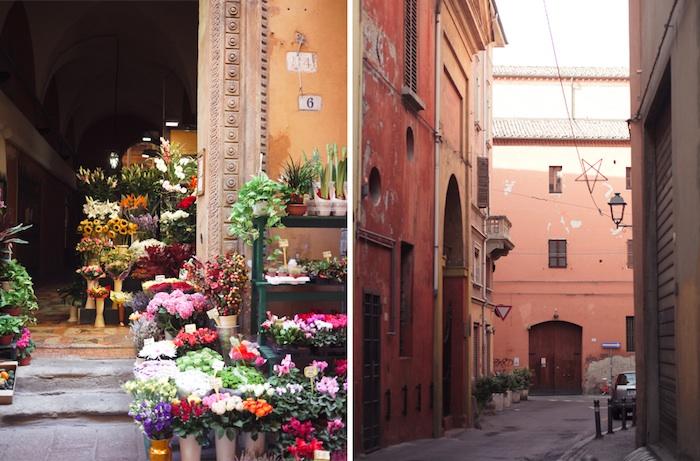 Bologna-SHALAI-23