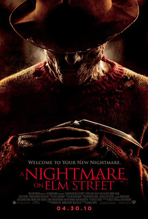 nightmare-on-elm-street