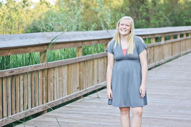 Bethany Senior Photo Shoot-2