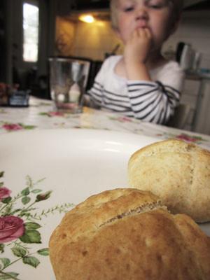 scones01