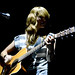 Jenny Owen Youngs @ Webster Hall 9.29.12-2
