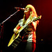 Jenny Owen Youngs @ Webster Hall 9.29.12-7