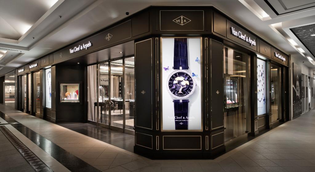 Starhill Boutique_Exterior1.jpg