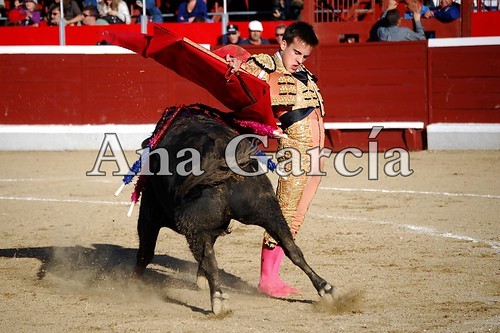 Gonzalo25
